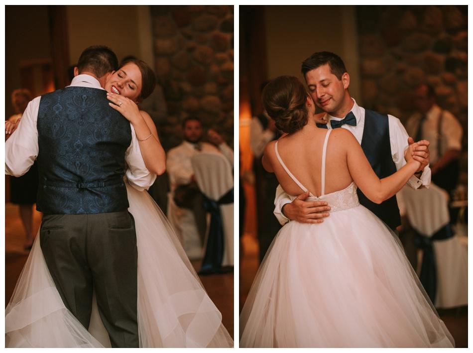 Wisconsin Wedding Lifestyle Photography ~ KJP_0267.jpg