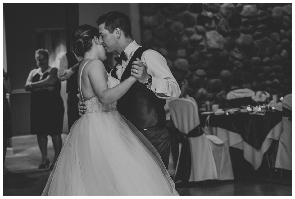 Wisconsin Wedding Lifestyle Photography ~ KJP_0268.jpg