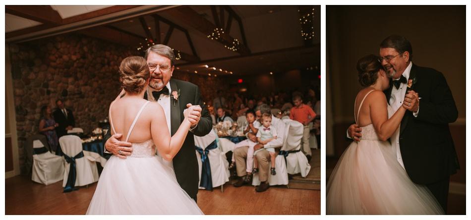 Wisconsin Wedding Lifestyle Photography ~ KJP_0269.jpg