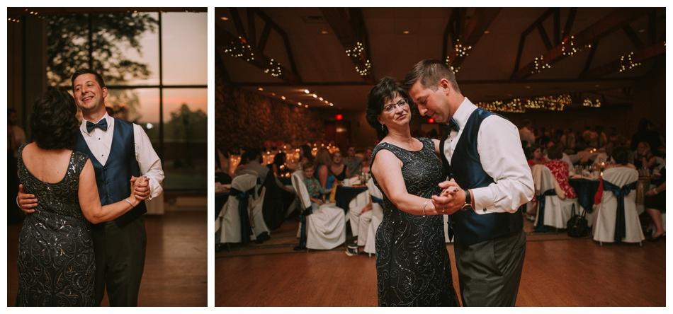 Wisconsin Wedding Lifestyle Photography ~ KJP_0270.jpg