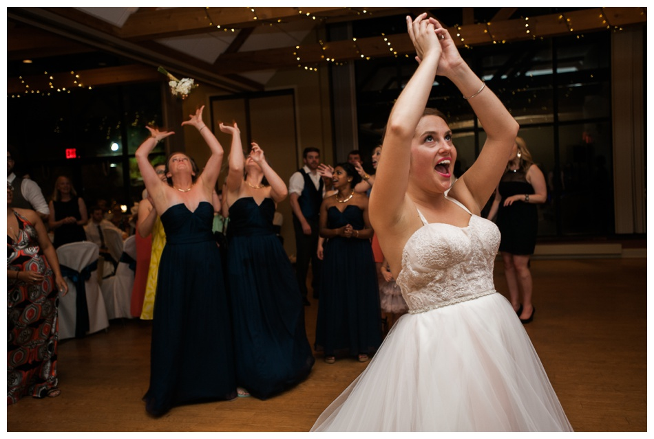 Wisconsin Wedding Lifestyle Photography ~ KJP_0272.jpg