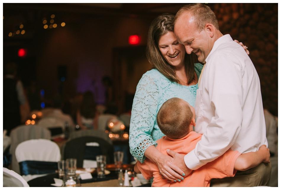 Wisconsin Wedding Lifestyle Photography ~ KJP_0273.jpg