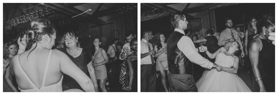 Wisconsin Wedding Lifestyle Photography ~ KJP_0275.jpg