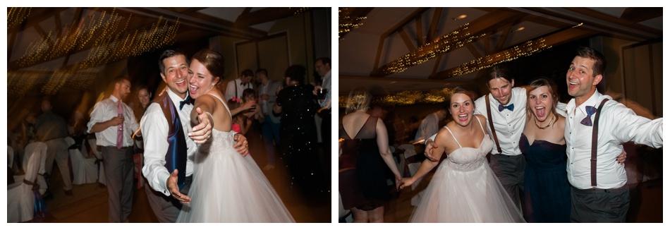 Wisconsin Wedding Lifestyle Photography ~ KJP_0278.jpg