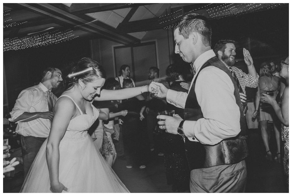 Wisconsin Wedding Lifestyle Photography ~ KJP_0279.jpg