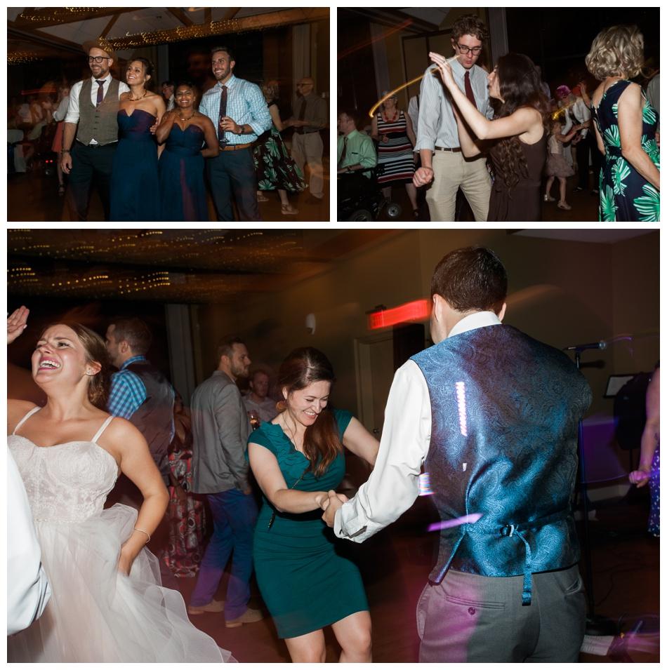 Wisconsin Wedding Lifestyle Photography ~ KJP_0281.jpg