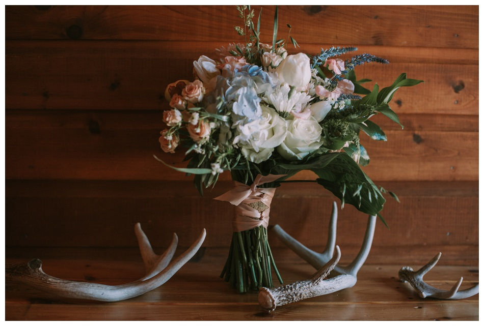 Wisconsin Wedding Lifestyle Photography ~ KJP_0484.jpg