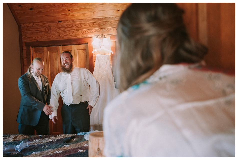 Wisconsin Wedding Lifestyle Photography ~ KJP_0488.jpg