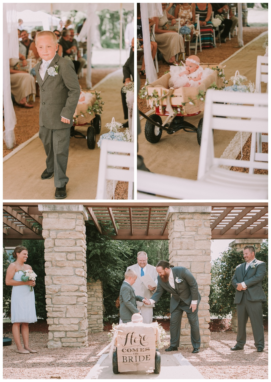Wisconsin Wedding Lifestyle Photography ~ KJP_0501.jpg