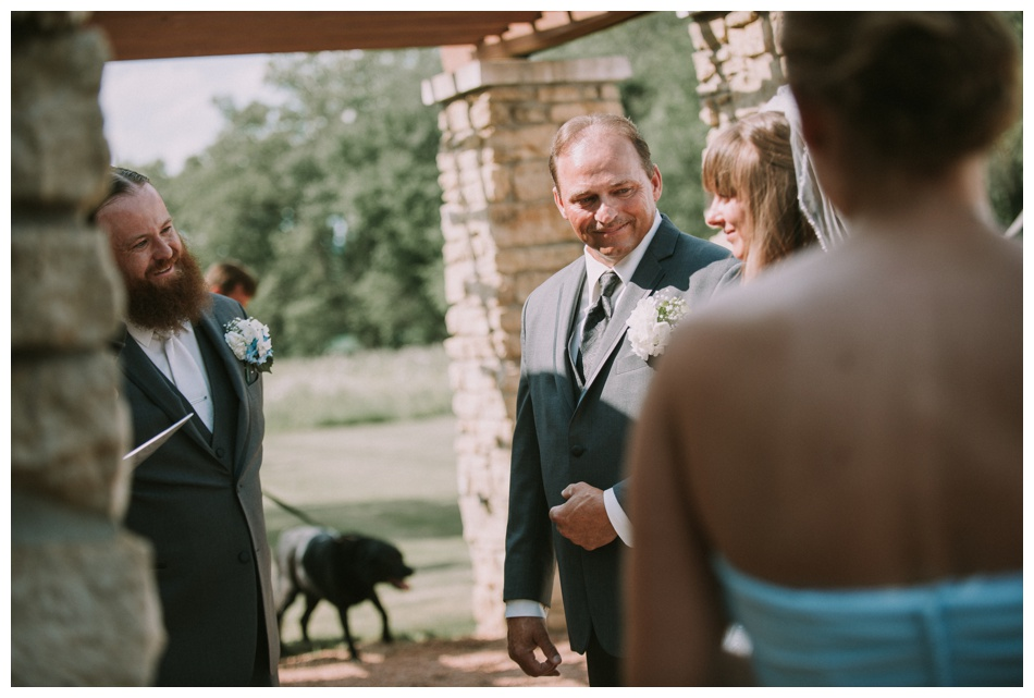 Wisconsin Wedding Lifestyle Photography ~ KJP_0502.jpg
