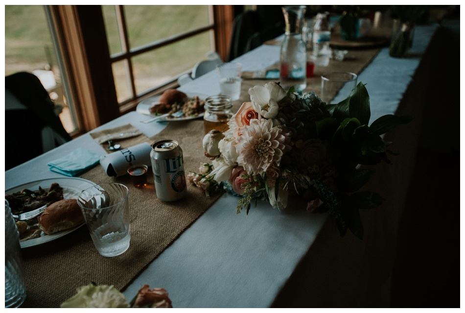 Wisconsin Wedding Lifestyle Photography ~ KJP_0521.jpg
