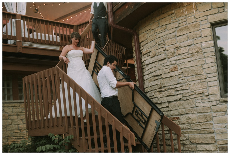 Wisconsin Wedding Lifestyle Photography ~ KJP_0526.jpg