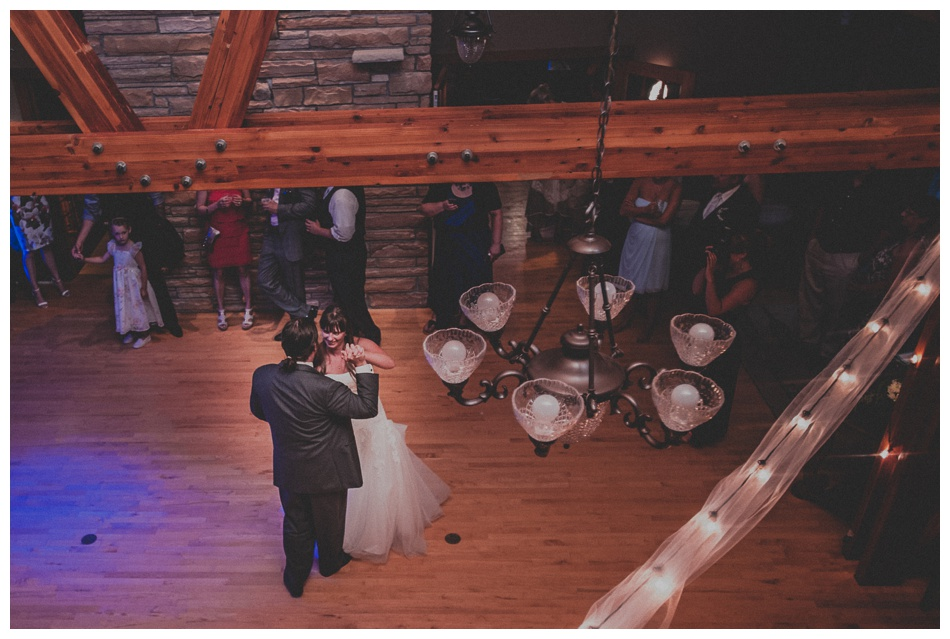 Wisconsin Wedding Lifestyle Photography ~ KJP_0534.jpg