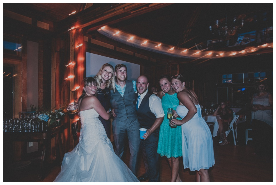 Wisconsin Wedding Lifestyle Photography ~ KJP_0536.jpg