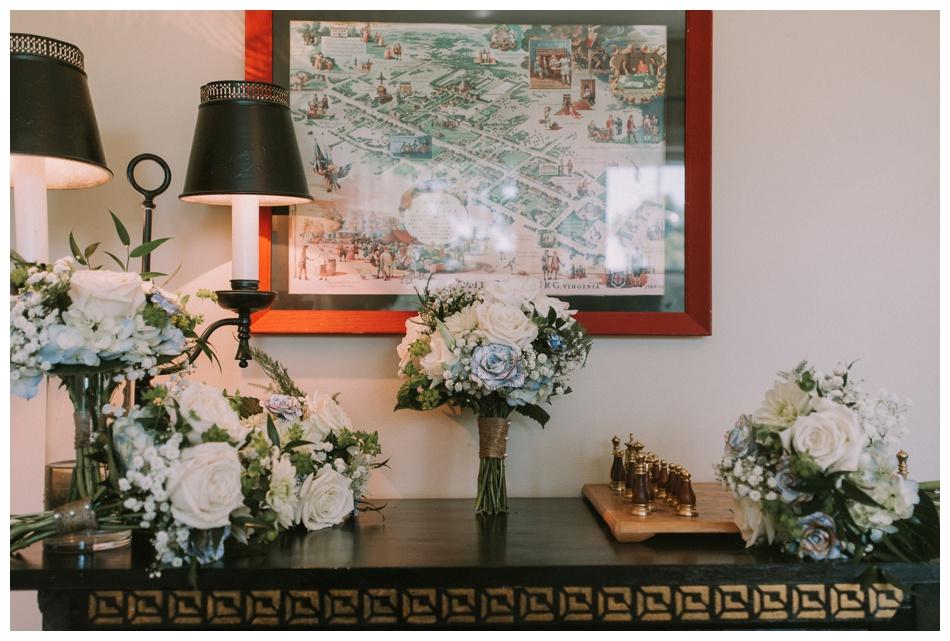 Wisconsin Wedding Lifestyle Photography ~ KJP_0560.jpg