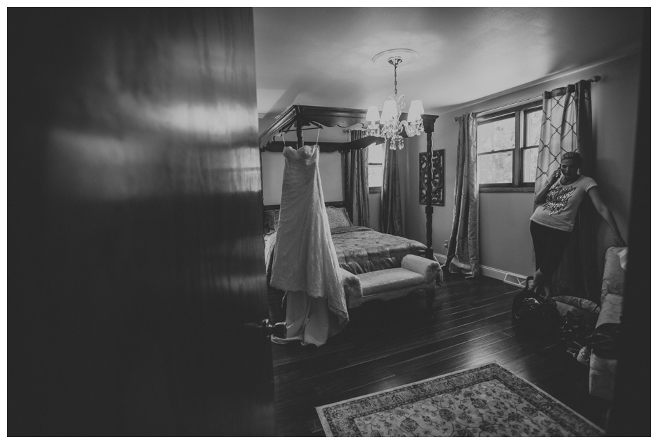 Wisconsin Wedding Lifestyle Photography ~ KJP_0561.jpg