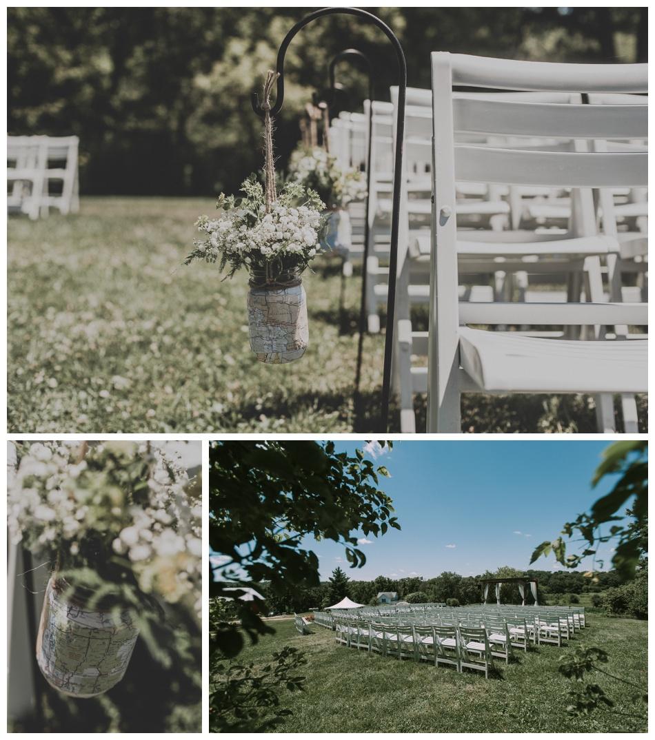 Wisconsin Wedding Lifestyle Photography ~ KJP_0562.jpg