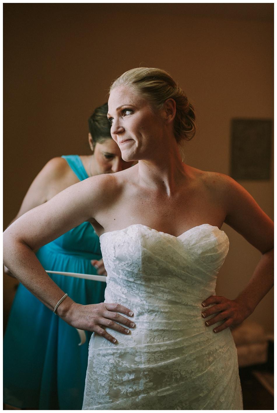 Wisconsin Wedding Lifestyle Photography ~ KJP_0568.jpg