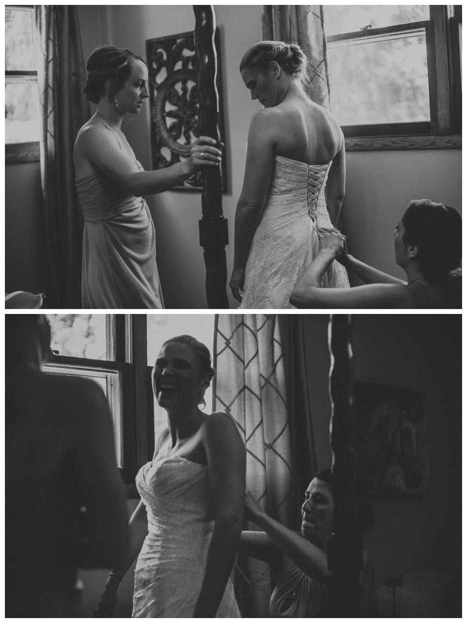 Wisconsin Wedding Lifestyle Photography ~ KJP_0569.jpg