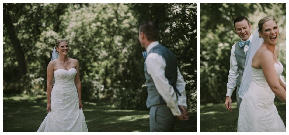 Wisconsin Wedding Lifestyle Photography ~ KJP_0577.jpg
