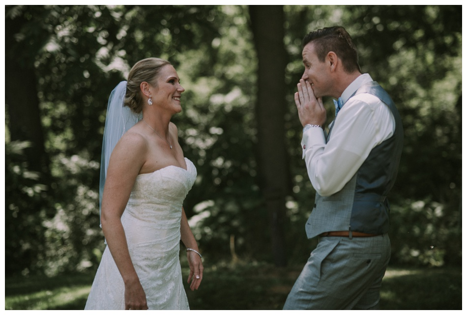 Wisconsin Wedding Lifestyle Photography ~ KJP_0578.jpg