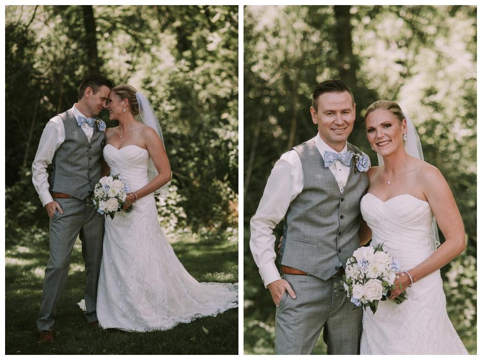 Wisconsin Wedding Lifestyle Photography ~ KJP_0581.jpg