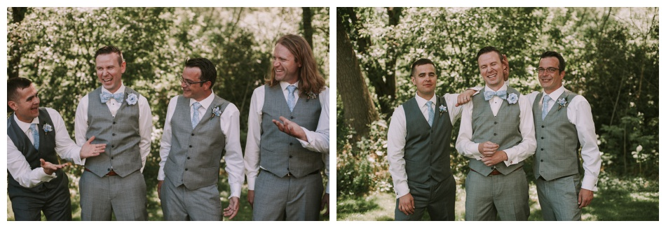 Wisconsin Wedding Lifestyle Photography ~ KJP_0583.jpg