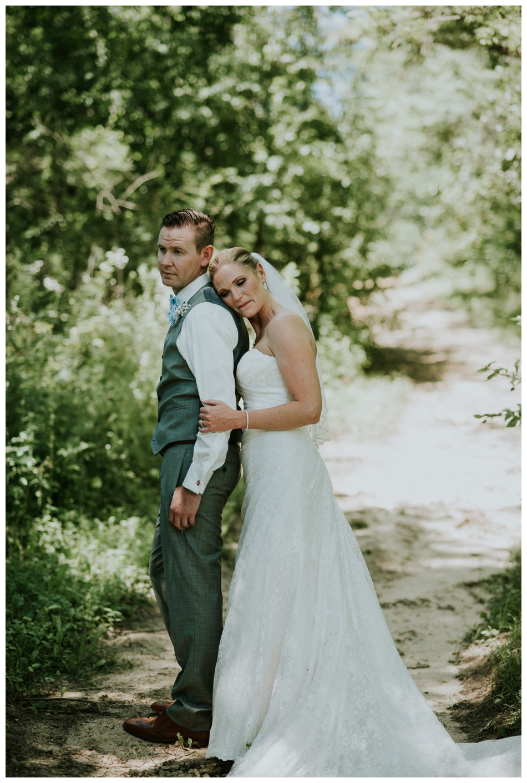 Wisconsin Wedding Lifestyle Photography ~ KJP_0586.jpg