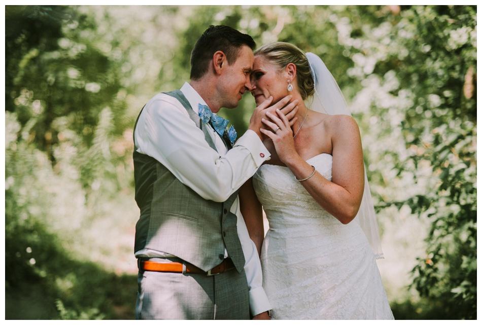 Wisconsin Wedding Lifestyle Photography ~ KJP_0590.jpg