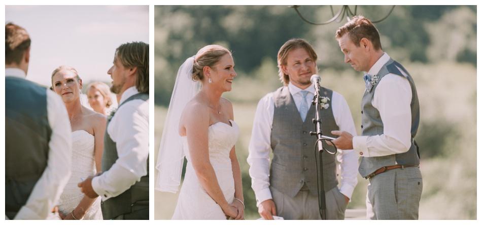 Wisconsin Wedding Lifestyle Photography ~ KJP_0598.jpg