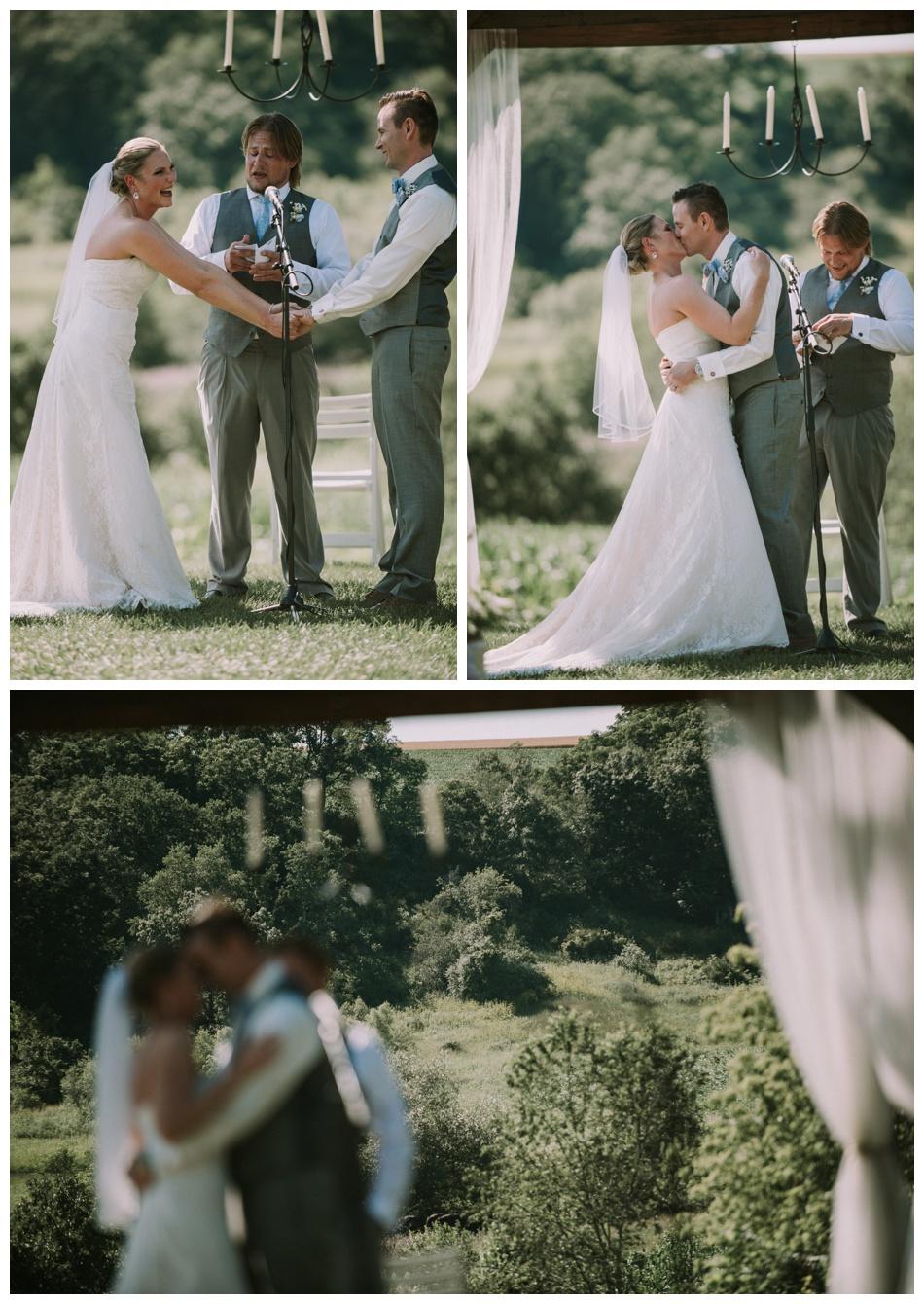 Wisconsin Wedding Lifestyle Photography ~ KJP_0600.jpg