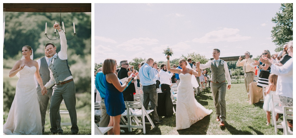 Wisconsin Wedding Lifestyle Photography ~ KJP_0601.jpg