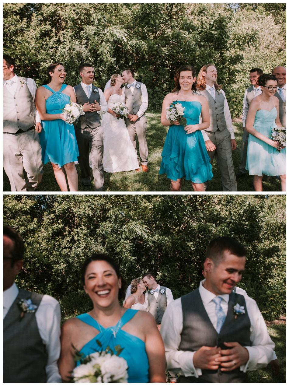 Wisconsin Wedding Lifestyle Photography ~ KJP_0605.jpg
