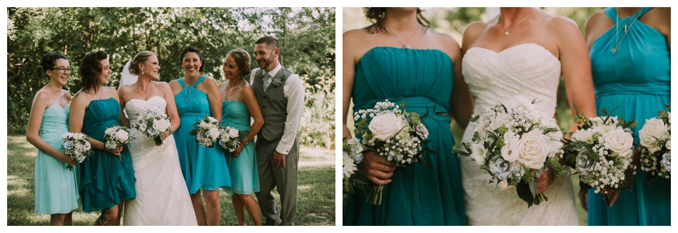 Wisconsin Wedding Lifestyle Photography ~ KJP_0607.jpg
