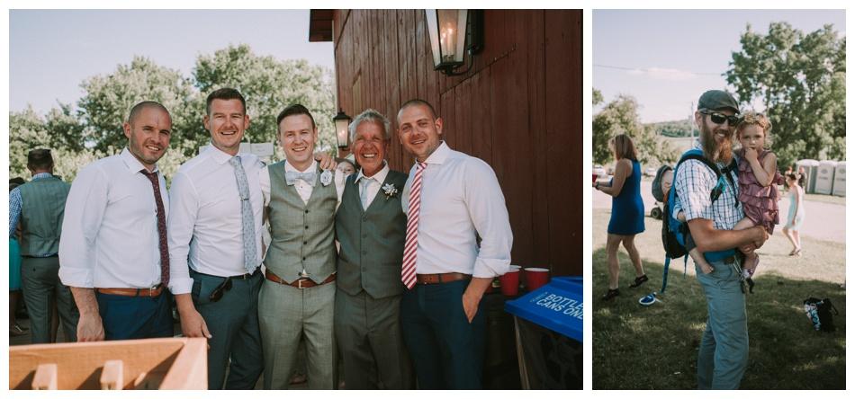 Wisconsin Wedding Lifestyle Photography ~ KJP_0608.jpg