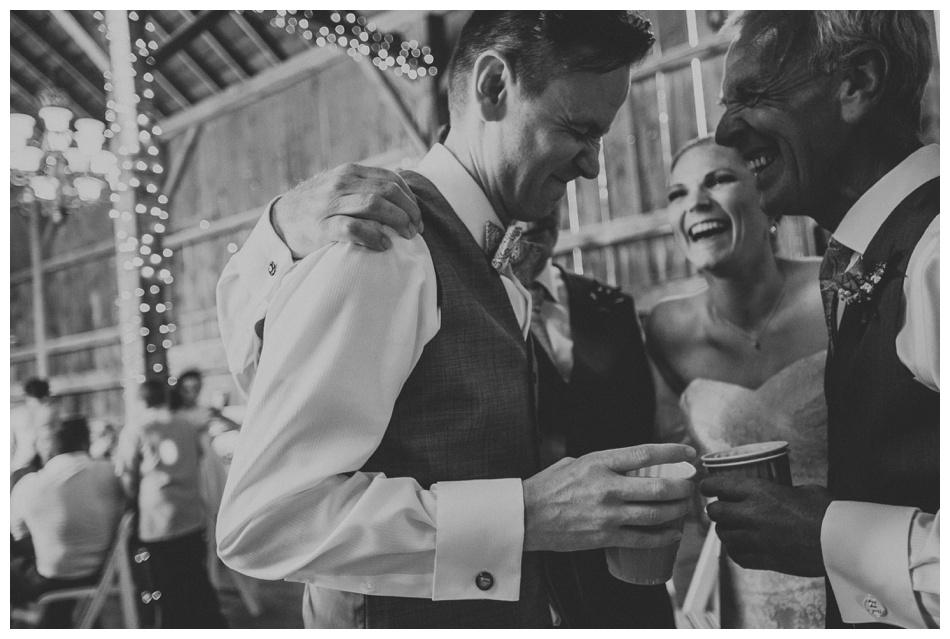 Wisconsin Wedding Lifestyle Photography ~ KJP_0615.jpg
