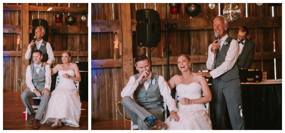 Wisconsin Wedding Lifestyle Photography ~ KJP_0618.jpg