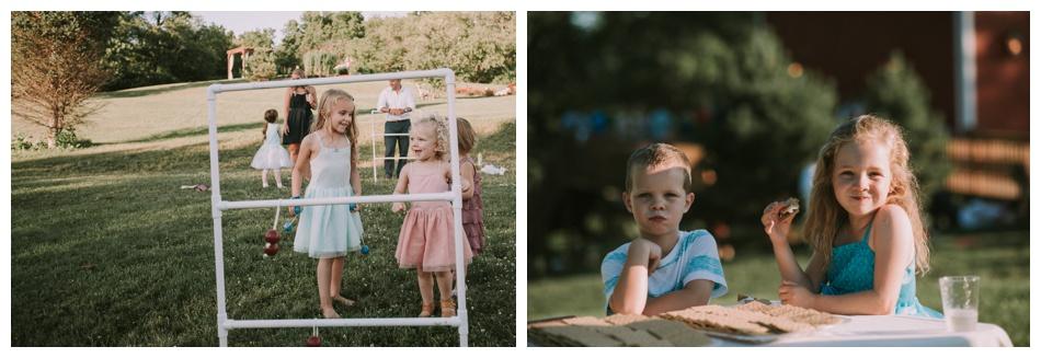 Wisconsin Wedding Lifestyle Photography ~ KJP_0624