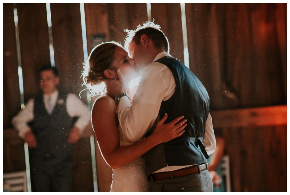 Wisconsin Wedding Lifestyle Photography ~ KJP_0629.jpg