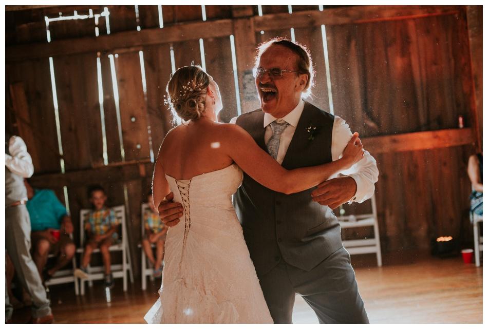 Wisconsin Wedding Lifestyle Photography ~ KJP_0631.jpg