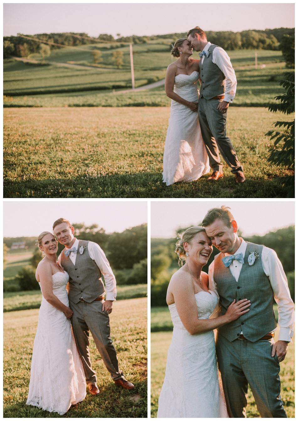 Wisconsin Wedding Lifestyle Photography ~ KJP_0634.jpg
