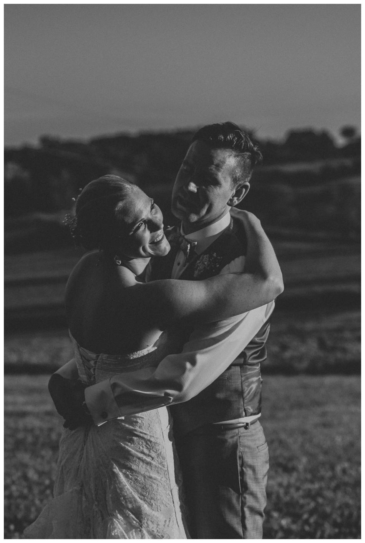 Wisconsin Wedding Lifestyle Photography ~ KJP_0636.jpg