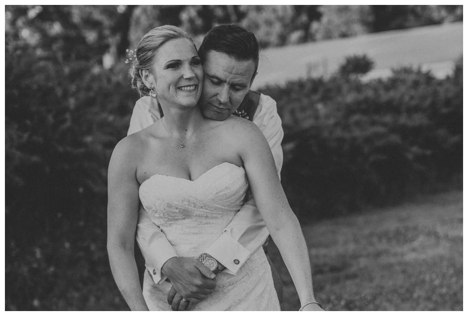 Wisconsin Wedding Lifestyle Photography ~ KJP_0637.jpg