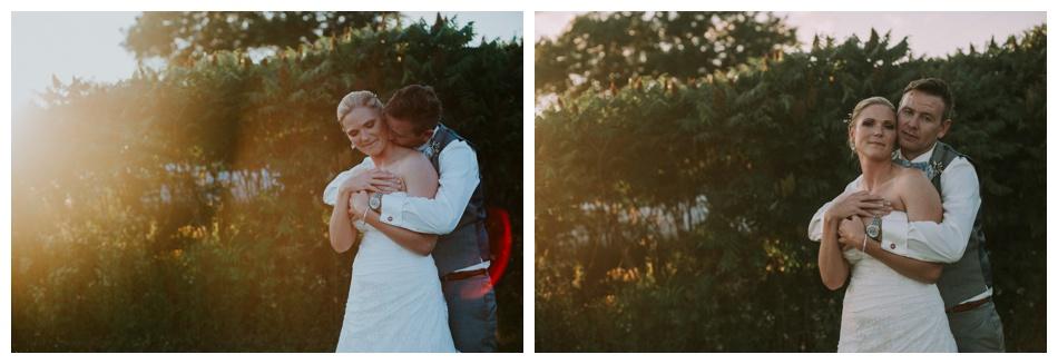 Wisconsin Wedding Lifestyle Photography ~ KJP_0638.jpg