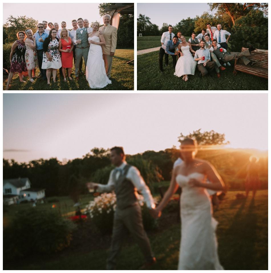 Wisconsin Wedding Lifestyle Photography ~ KJP_0639.jpg