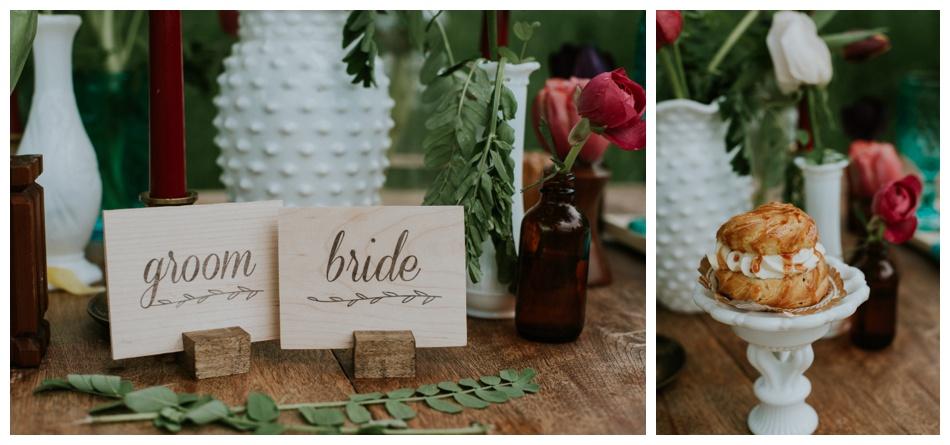 Wisconsin Wedding Lifestyle Photography ~ KJP_1673.jpg