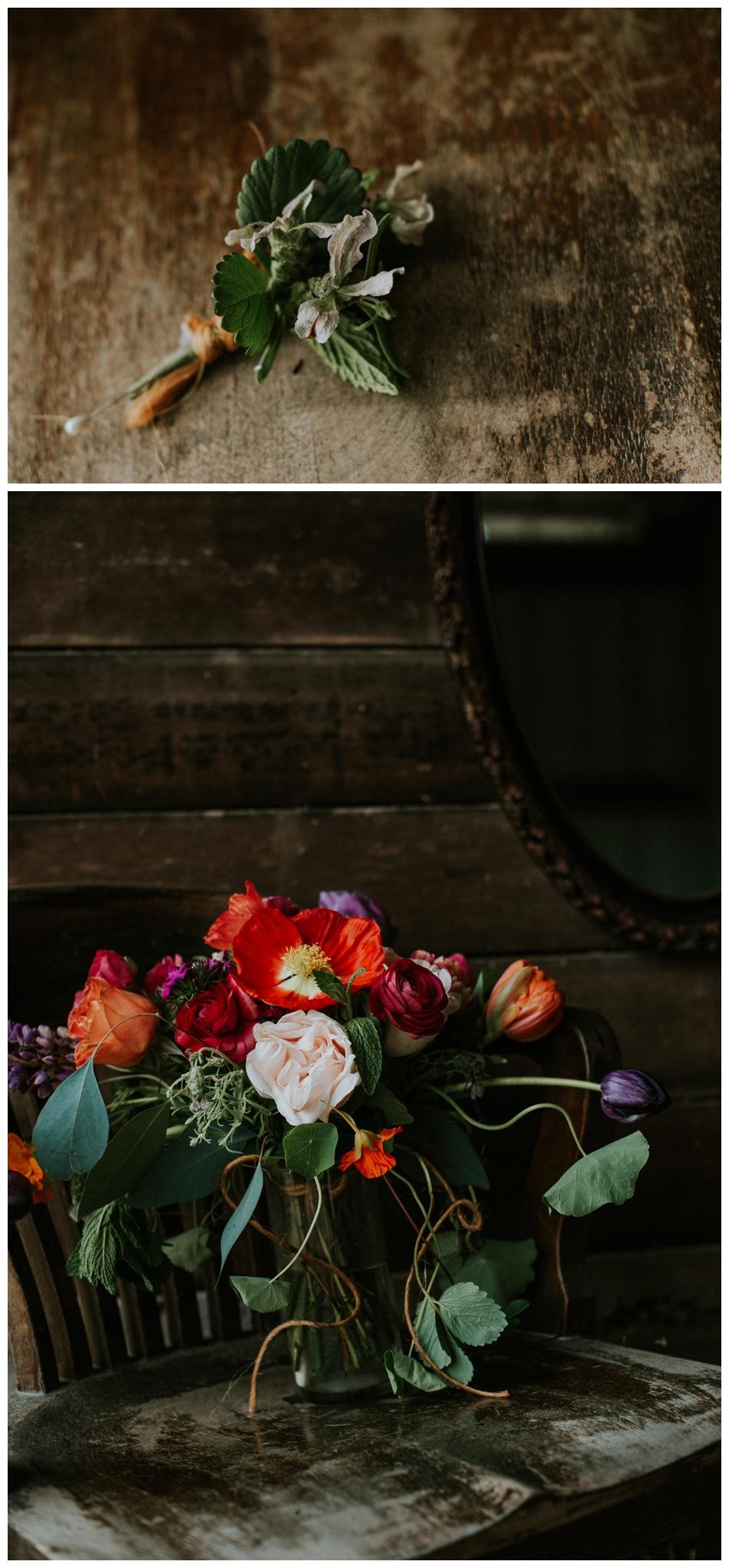 Wisconsin Wedding Lifestyle Photography ~ KJP_1676.jpg