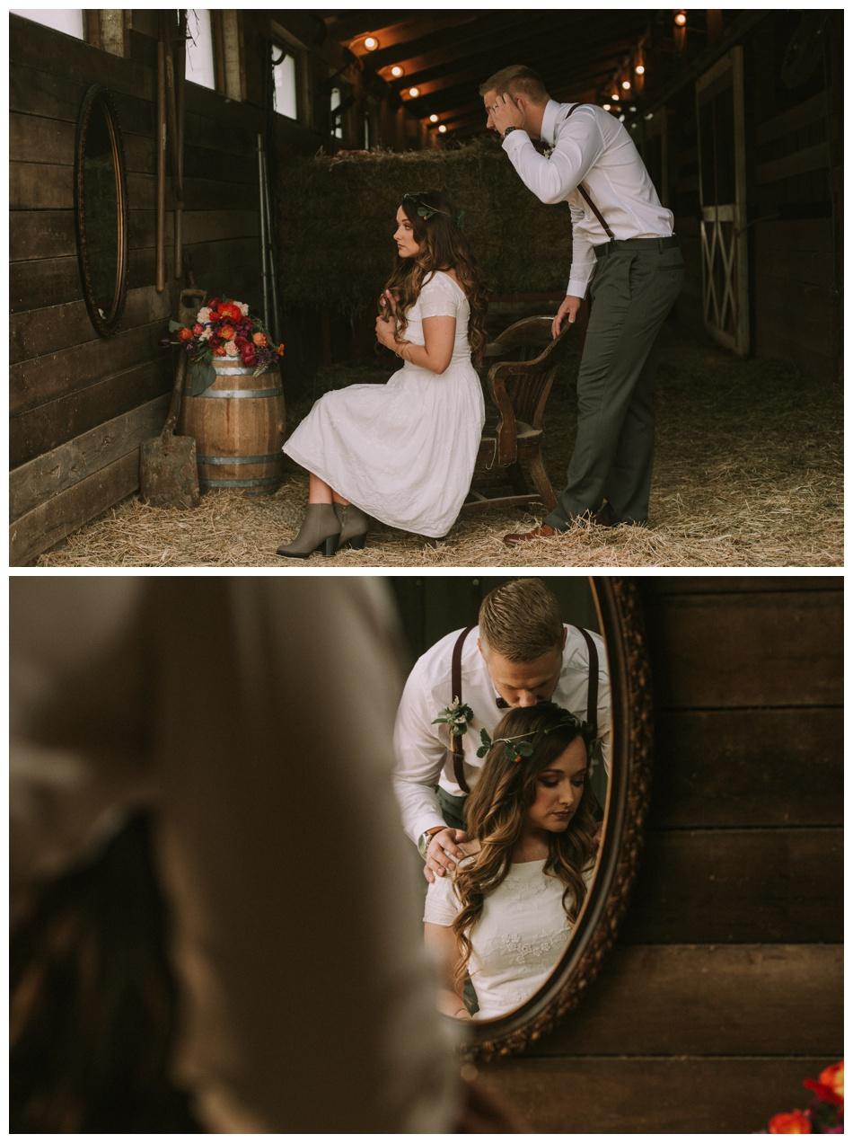 Wisconsin Wedding Lifestyle Photography ~ KJP_1679.jpg