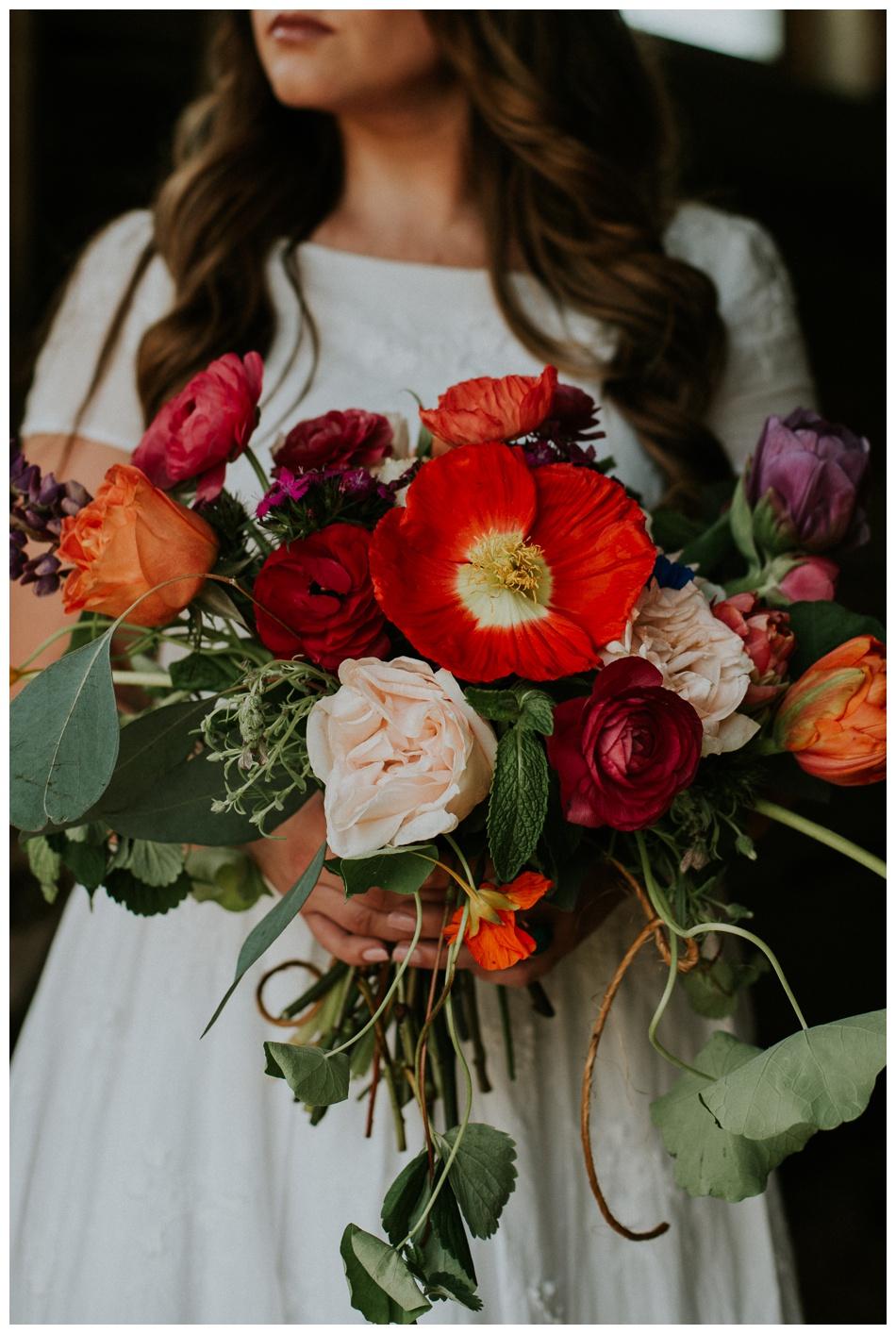 Wisconsin Wedding Lifestyle Photography ~ KJP_1681.jpg