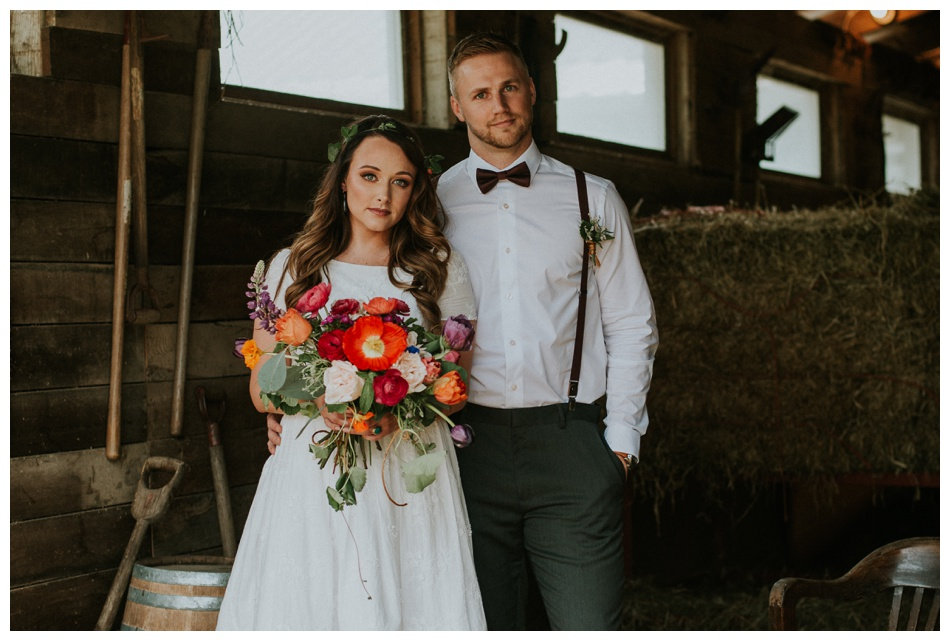 Wisconsin Wedding Lifestyle Photography ~ KJP_1682.jpg